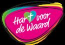Hart voor de Waard Logo